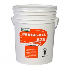 825 PARGE-ALL Single-Component Sand/Cement Blend