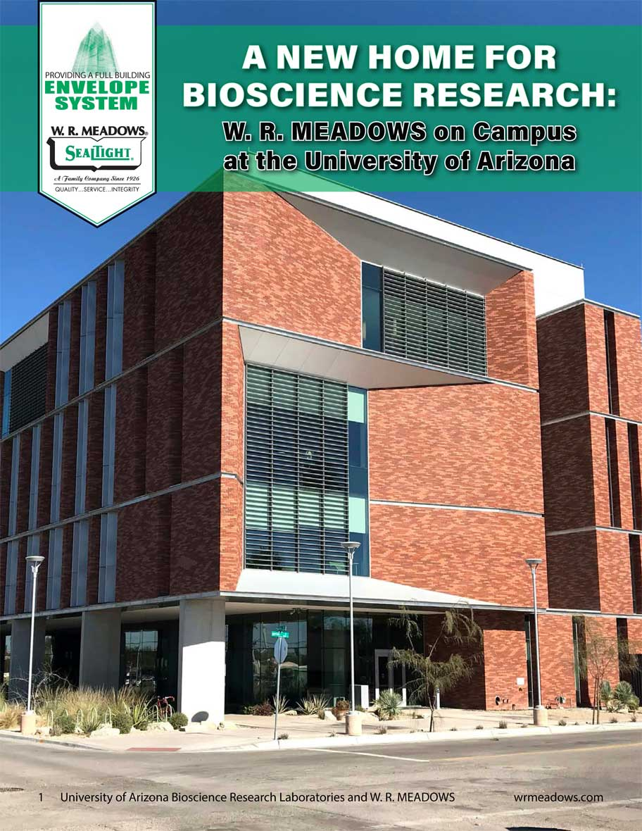 Arizona-Bioscience-Laboratories-1