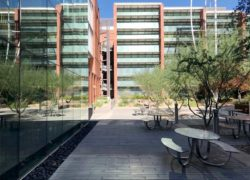 Arizona-Bioscience-Laboratories-7