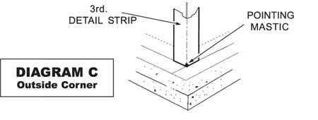 Self-Adhesive-Concrete-Waterproofing-Membrane-Mel-Rol-2