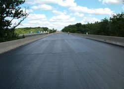 I-39 Kishwaukee River Bridge