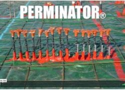 Recently Updated PERMINATOR Video Now Available