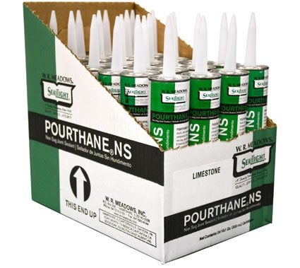 Pourthane-NS-non-sag-joint-sealant