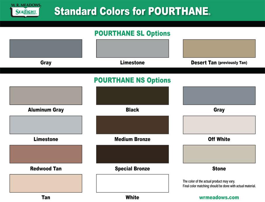 Pourthane_Color_Chart