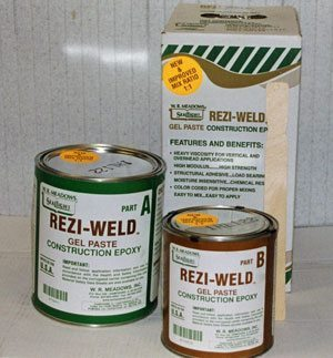 Rezi-Weld-Gel-Paste-5