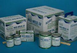 REZI-WELD LV