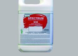 SPECTRUM 930 (Canada)