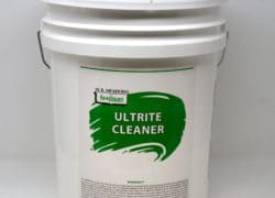 ULTRITE CLEANER (Français)