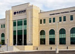 WRM_K-State_0505-1
