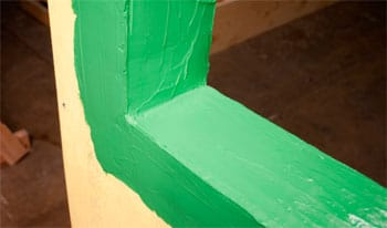 Window-Flashing-Products-to-Treat-Rough-Openings-AIR-SHIELD-LIQUID-FLASHING