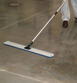 bellatrix-hardened-concrete-floor-enhancer