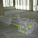 cementitious-waterproofing-project-data-center-16