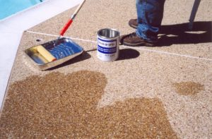 deck-o-grip-slip-resistant-concrete-deck-sealer