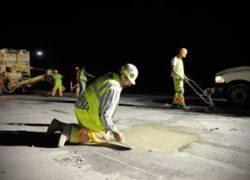 futura-45-extended-rapid-setting-concrete