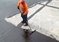 hydralastic-836-concrete-waterproofing 2