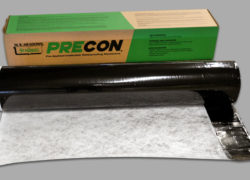 precon-white-packaging