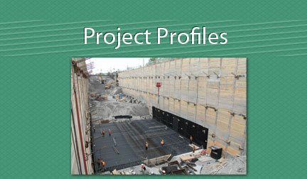 project-profiles
