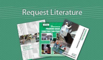 request-literature