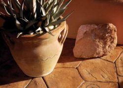 spectrum-decorative-concrete
