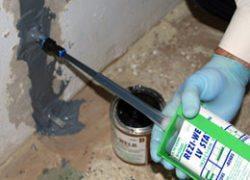 ultra-low-viscosity-injection-epoxy-rezi-weld-lv-state