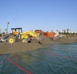 Vapor Barrier & Vapor Retarder Perminator